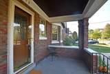 2973 Lischer Avenue - Photo 3