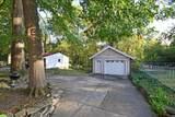 2973 Lischer Avenue - Photo 30