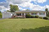 3502 Behymer Road - Photo 1