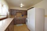 3502 Behymer Road - Photo 11
