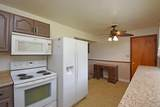 3502 Behymer Road - Photo 12