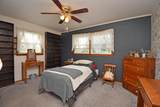 3502 Behymer Road - Photo 13