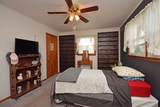 3502 Behymer Road - Photo 14