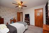 3502 Behymer Road - Photo 15