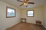 3502 Behymer Road - Photo 16