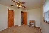 3502 Behymer Road - Photo 17