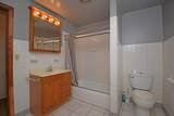 3502 Behymer Road - Photo 18