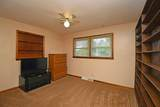 3502 Behymer Road - Photo 19