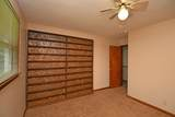 3502 Behymer Road - Photo 20