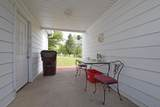 3502 Behymer Road - Photo 22