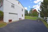 3502 Behymer Road - Photo 27