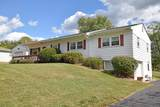 3502 Behymer Road - Photo 3