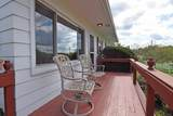 3502 Behymer Road - Photo 4