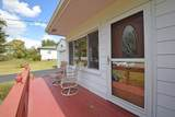 3502 Behymer Road - Photo 5