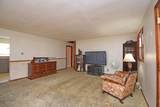 3502 Behymer Road - Photo 6
