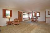 3502 Behymer Road - Photo 7