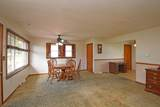 3502 Behymer Road - Photo 8