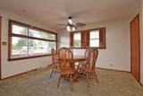 3502 Behymer Road - Photo 9