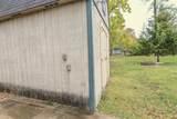 4850 Prospect Avenue - Photo 50