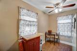 367 Todd Place - Photo 12