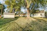 367 Todd Place - Photo 31