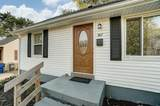 367 Todd Place - Photo 4