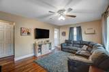 367 Todd Place - Photo 6