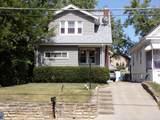 510 Rose Hill Avenue - Photo 1