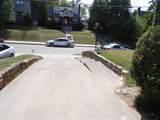 510 Rose Hill Avenue - Photo 27