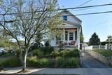 29 Baker Avenue - Photo 3