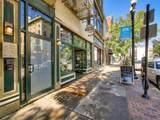 1407 Vine Street - Photo 4