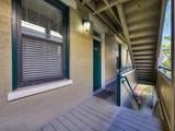 1407 Vine Street - Photo 5