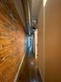 713 Mcmillan Street - Photo 17