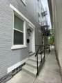 713 Mcmillan Street - Photo 2