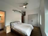 713 Mcmillan Street - Photo 27