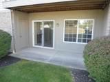 6286 Lake Springs - Photo 11