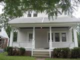 6706 Windward Avenue - Photo 1