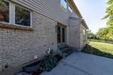 6790 Spyglass Lane - Photo 44