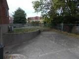 3216 Hanna Avenue - Photo 8