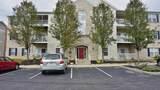 5413 Michelles Oak Court - Photo 1