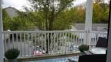5413 Michelles Oak Court - Photo 19