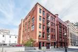 304 Mcfarland Street - Photo 1
