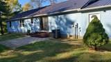 9131 Morrow Woodville Road - Photo 20