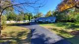 9131 Morrow Woodville Road - Photo 3