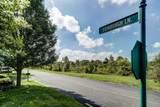 516 Salzberg Lane - Photo 5