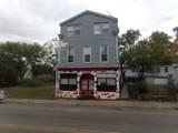 1810 Sherman Avenue - Photo 1