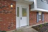 2 Amherst Place - Photo 3
