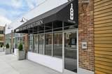 355 Grand Avenue - Photo 37