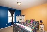 3050 Yellowtail Terrace - Photo 21