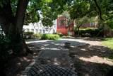 1431 Main Street - Photo 27
